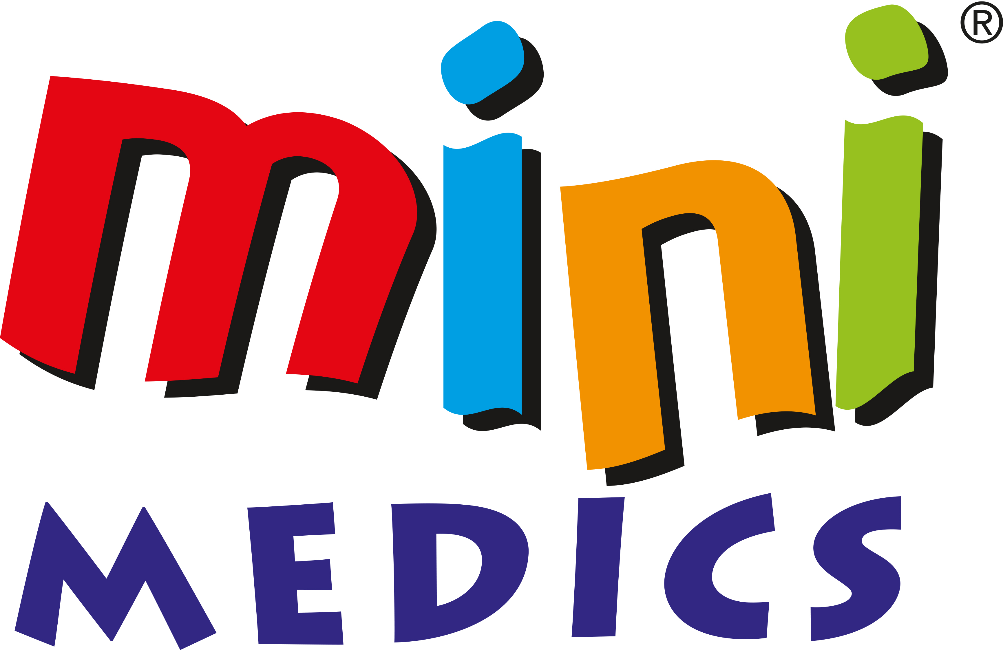 Mini-medics-logo1