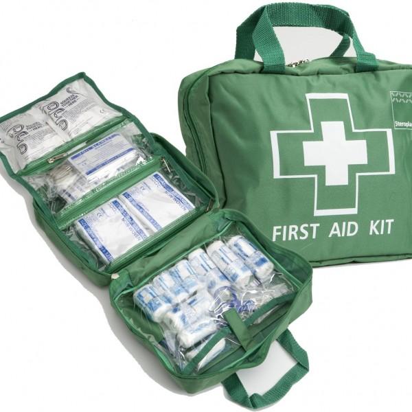steroplast-70-piece-first-aid-kit-bag-w1280h1024q90i19433333