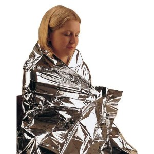 emergency-foil-space-blanket-small-120cm-x-90cm-529