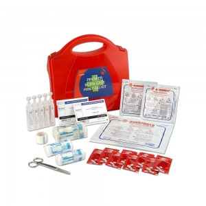 premier-1-10-person-burncare-kit-0d5