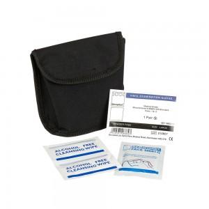 resuscitation-revive-aid-kit-complete-with-belt-pouch-d20